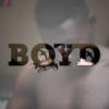 Desmond Duodu - avatar