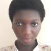 Sophia Duodu - avatar