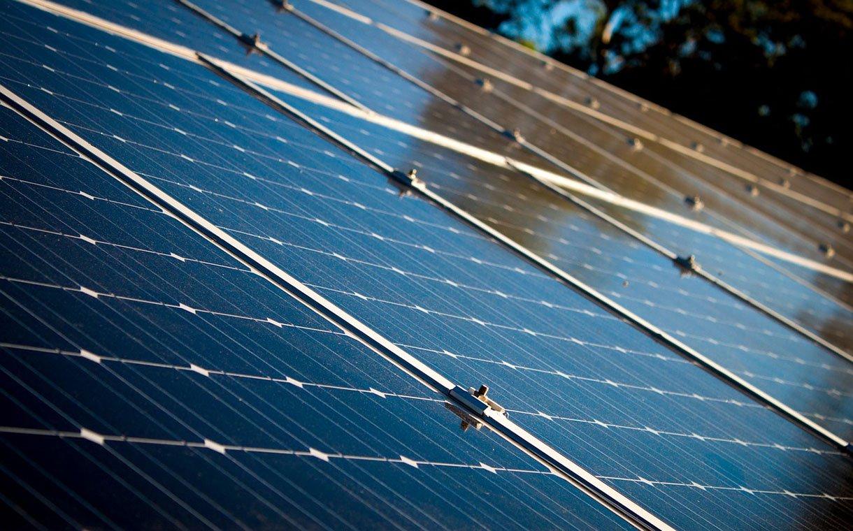 """Résultat de recherche d'images pour """"diageo solar panel"""""""