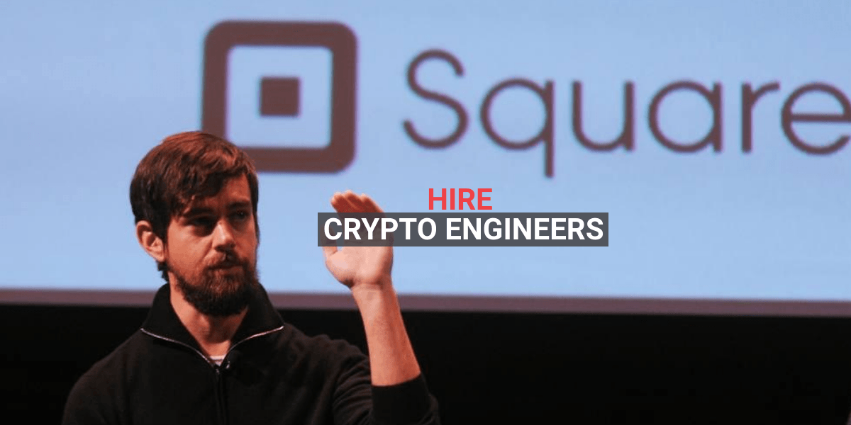 Image result for square crypto