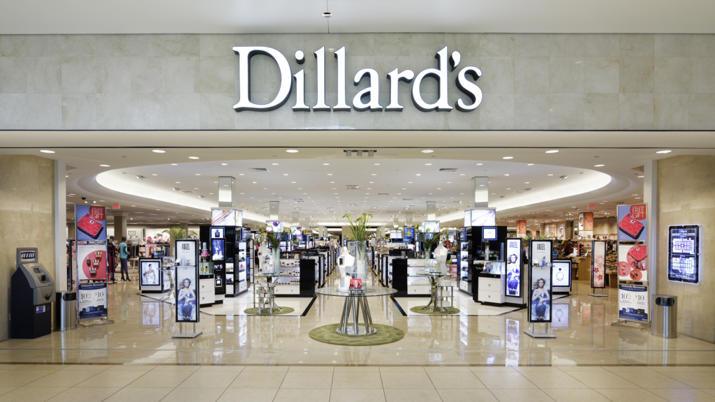 Image result for dillards