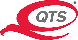 Image result for QTS Realty Trust, Inc. logo