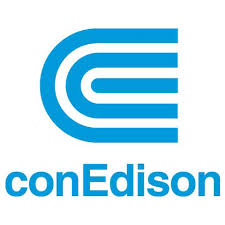 Image result for Consolidated Edison (NYSE:ED) logo