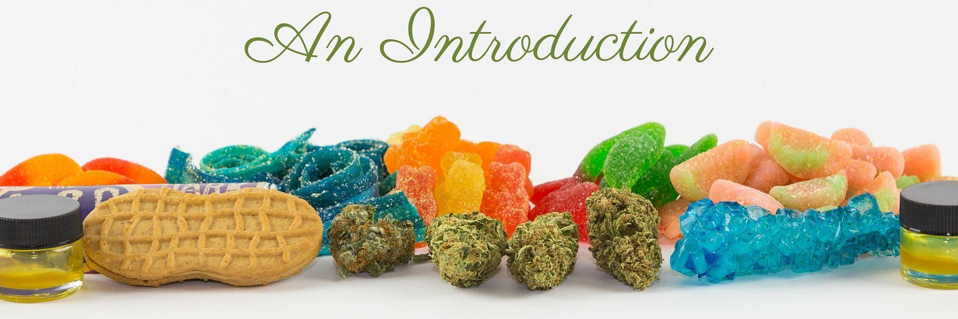 can-i-buy-marijuana-online-in-Australia